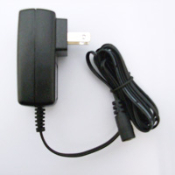 7.6V Li-ion charger for Centauri, TridenX, Trion, Turbo
