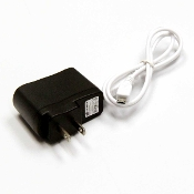 Micro USB Charger for Dash and Hotshot Micro 2W