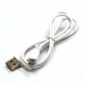 Micro USB Charging Cord for Dash and Hotshot Micro 2W
